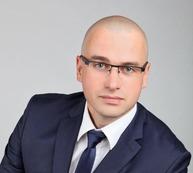 """Кандидат на праймериз """"ЕР"""" раскритиковал владимирский оргкомитет за двойные стандарты и допущенные нарушения при регистрации"""